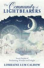 Community of Lightbearers