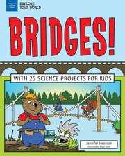 Explore Bridges!