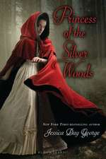 Princess of the Silver Woods:  The Show Must Go on