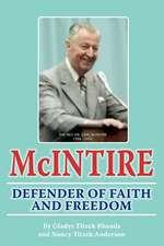 McIntire