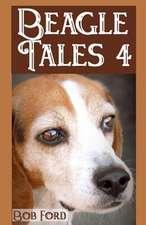 Beagle Tales 4