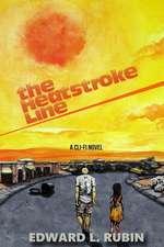 The Heatstroke Line