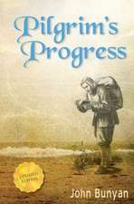 Pilgrim S Progress:  Updated, Modern English. More Than 100 Illustrations.