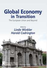 Global Economy in Transition
