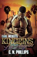 Carl Weber's Kingpins: Los Angeles
