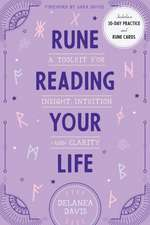 Rune Reading Your Life