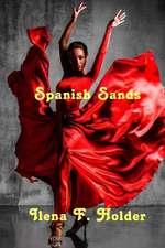 Spanish Sands