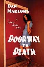 Doorway to Death