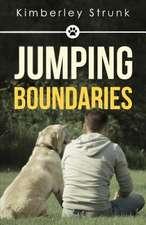 Jumping Boundaries