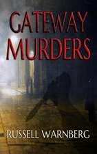 Gateway Murders
