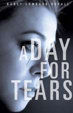 A Day for Tears