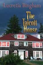 The Talcott House:  JFK's Last Ride