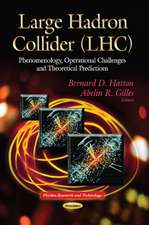 Large Hadron Collider (Lhc): Phenomenology, Operational Challenges and Theoretical Predictions