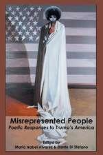 Misrepresented People