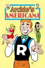 Archie's Americana Box Set:  1940s 1970s