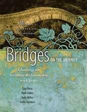 Bridges on the Journey