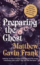 Preparing the Ghost – An Essay Concerning the Giant Squid and Its First Photographer