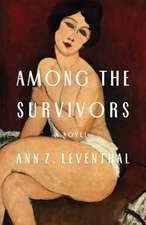 Among the Survivors