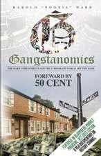 Gangstanomics