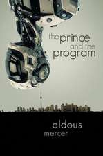 The Prince and the Program