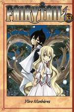 Fairy Tail 53