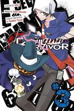 Devil Survivor Vol. 3