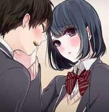 Love And Lies 9