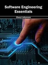 Software Engineering Essentials