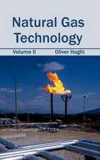 Natural Gas Technology