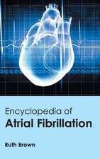 Encyclopedia of Atrial Fibrillation
