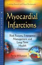 Myocardial Infarctions