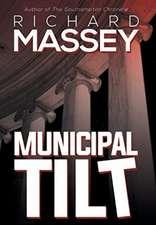 Municipal Tilt