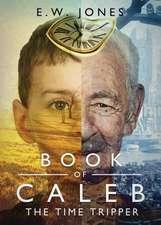 Book of Caleb