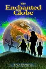 Enchanted Globe