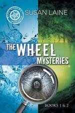 The Wheel Mysteries