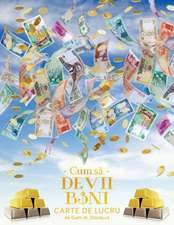 Cum S Devii Bani Carte de Lucru:  An Overview of the System