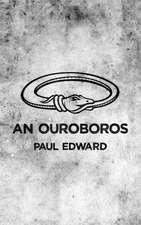 Edward, P: Ouroboros