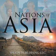Nations of Asia:  How to Save the Sinking Marriage