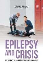 Epilepsy and Crisis