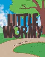 Little Wormy