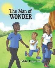 The Man of Wonder