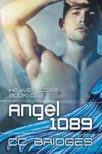 Angel 1089