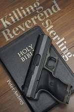 Killing Reverend Sterling