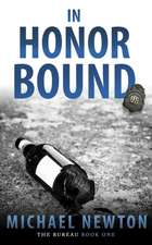 In Honor Bound