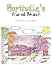Berthella's Animal Sounds