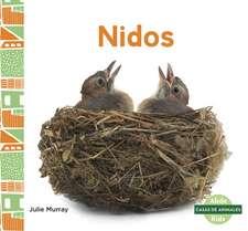 Nidos (Nests)