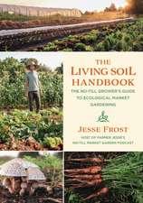 Living Soil Handbook