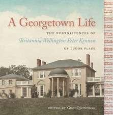 Georgetown Life