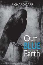 Our Blue Earth
