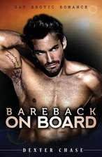 Bareback on Board